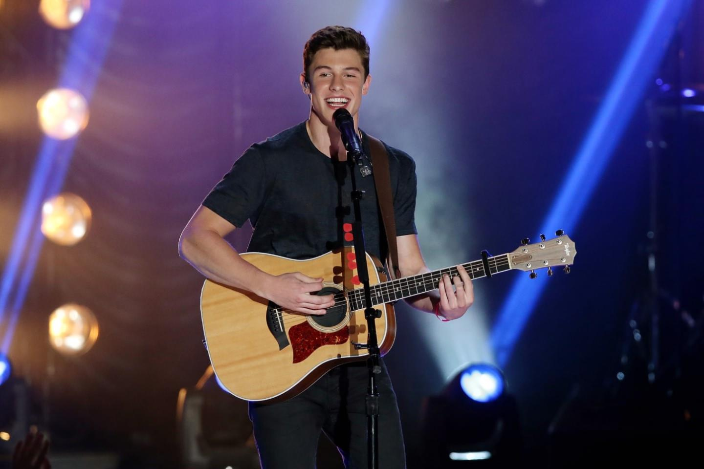 Shawn Mendes Tickets | Shawn Mendes Tour 2019 and Concert