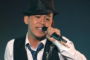 Shota Shimizu