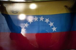 Venezuela National Team
