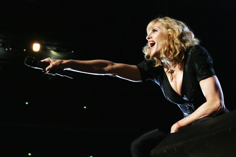 Madonna Tour 2020 Usa Madonna Tickets   Madonna Tour Dates 2020 and Concert Tickets