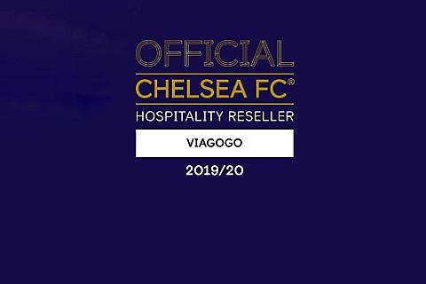 Juventus vs Chelsea - Champions League 2021-22