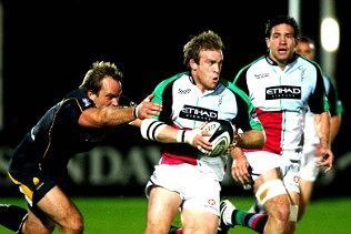 Harlequins Rugby