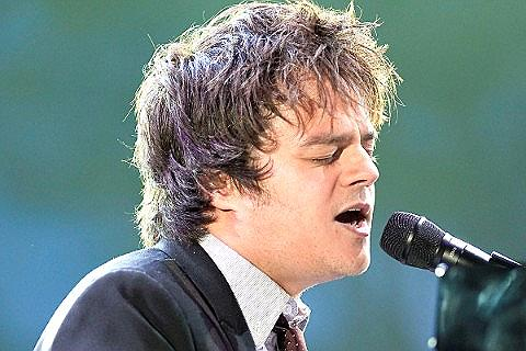 Billets Jamie Cullum | Places de Concert Jamie Cullum 2021 ...