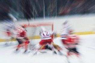 IIHF Ice Hockey World Junior Championship