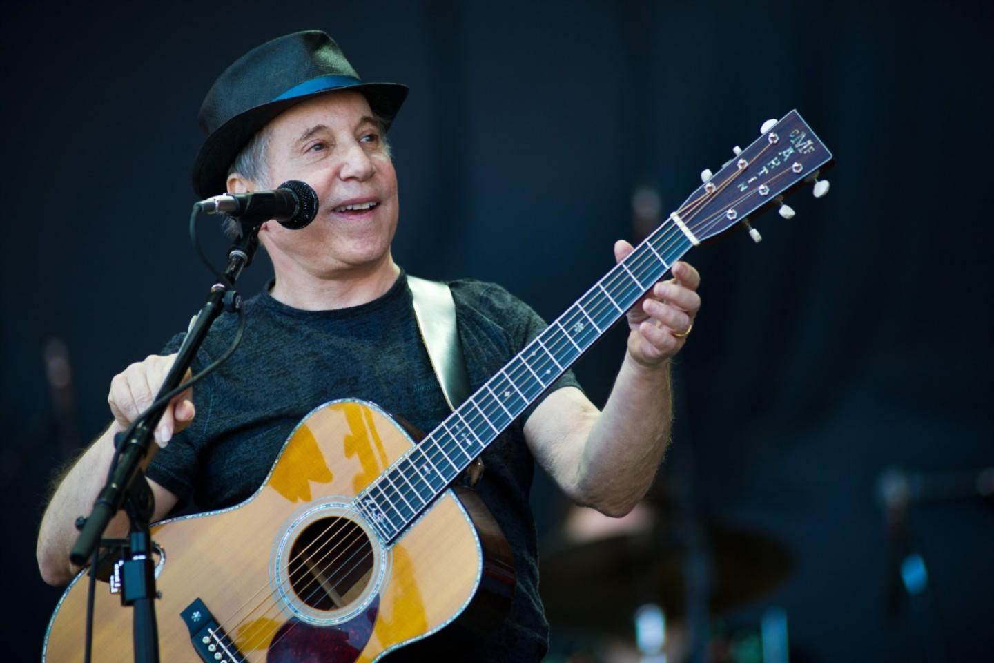 Paul Simon Tour 2020 Paul Simon Tickets | Paul Simon Tour Dates 2020 and Concert