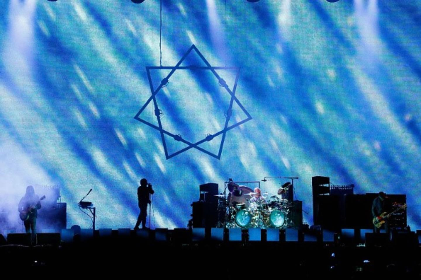 Tool Tickets | Tool Tour Dates 2019 and Concert Tickets