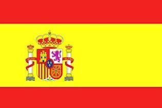 Spanish F1 GP