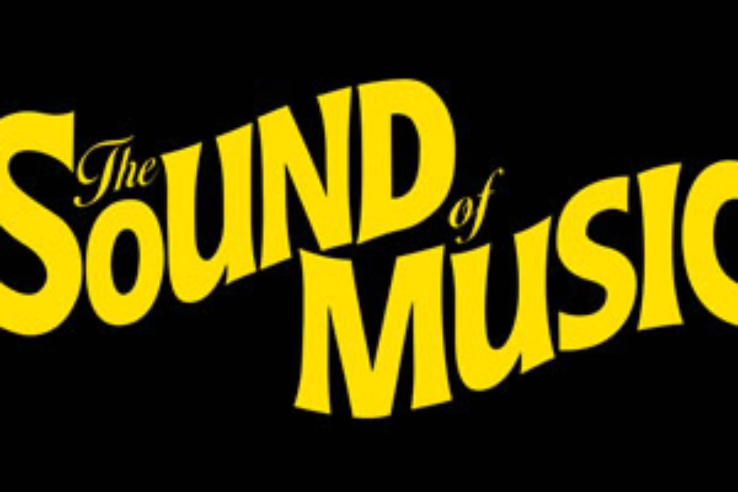 Sound Of Music Tour 2020 The Sound of Music Tickets | Buy or Sell The Sound of Music Tour