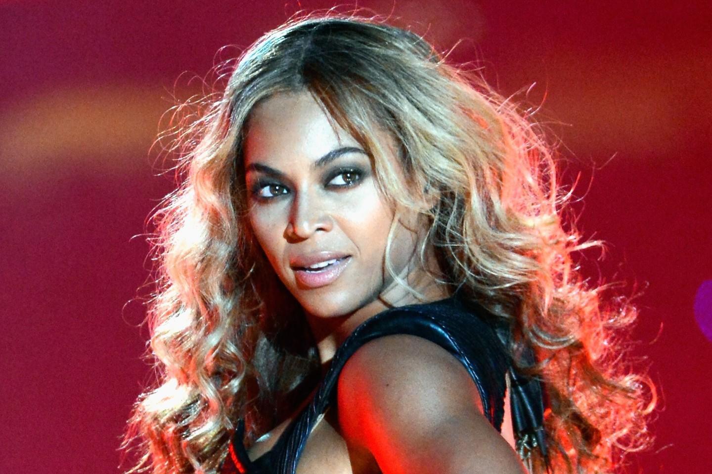 Beyonce Tour 2020.Beyonce Tickets