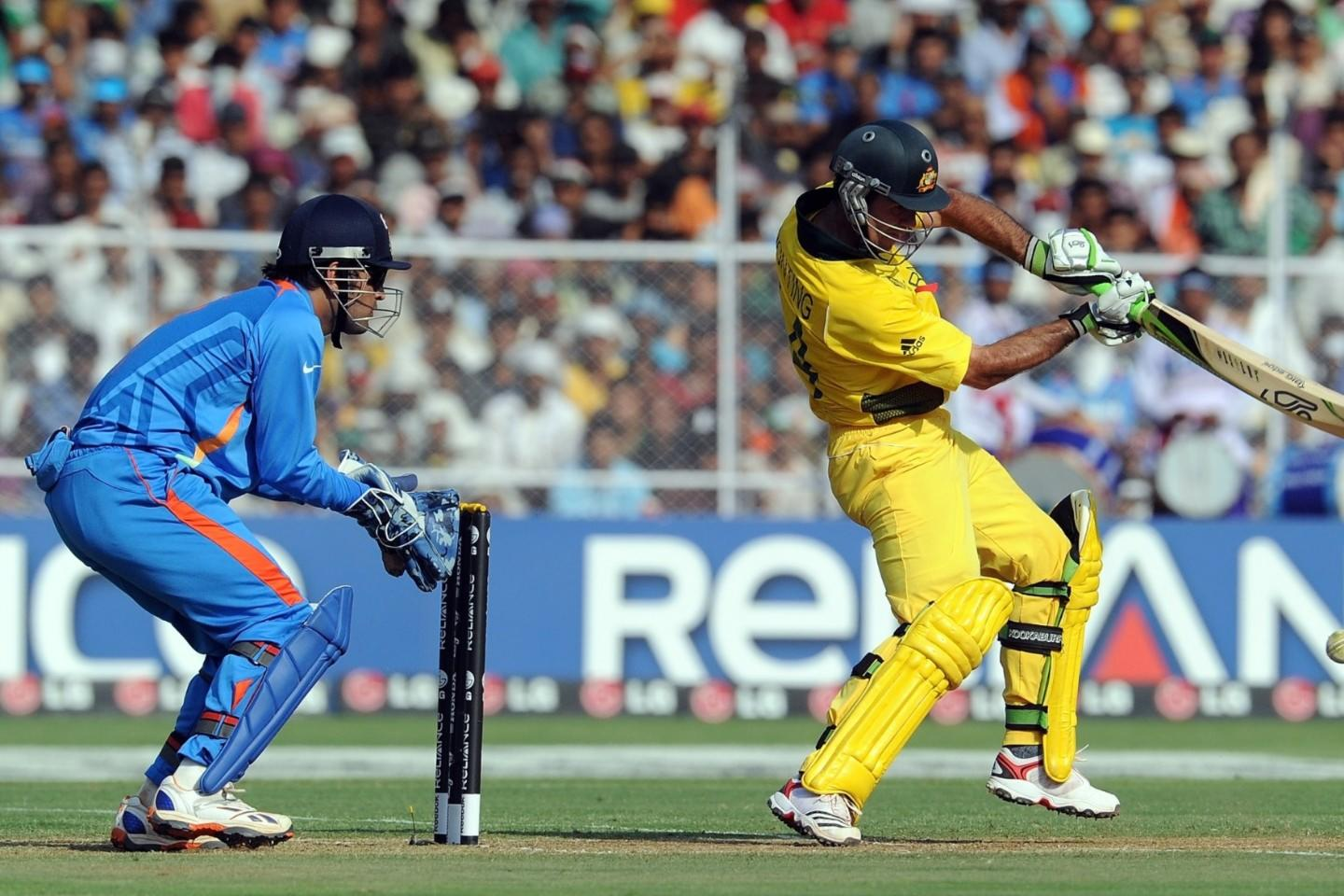 Cricket World Cup 2019 Tickets Buy Or Sell Cricket World