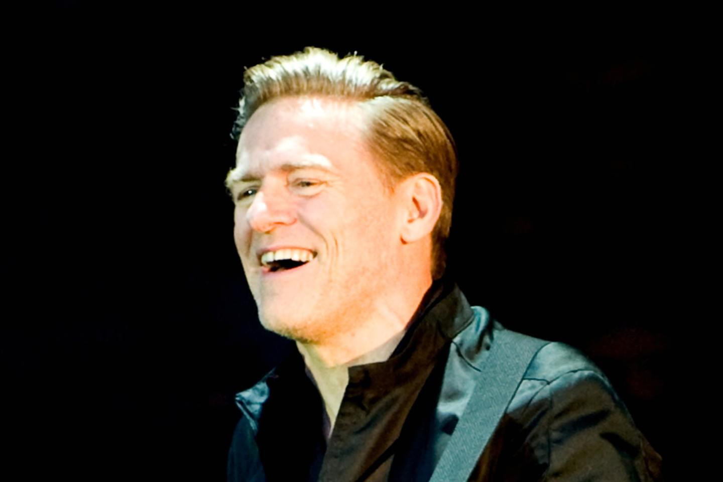 Bryan Adams Tickets | Bryan Adams Tour 2020 and Concert Tickets