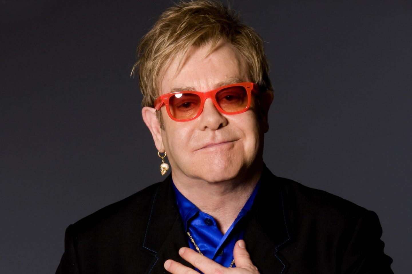 - 2020 Tour  Laughlin Event Center  October 28 Elton John Tickets | Elton John Tour Dates 2020 and Concert