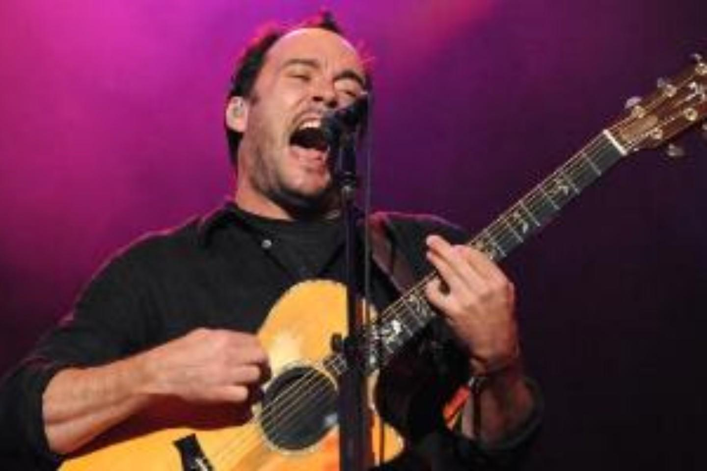 Dave Matthews Band Tour 2020.Dave Matthews Band Tickets Dave Matthews Band Tour Dates