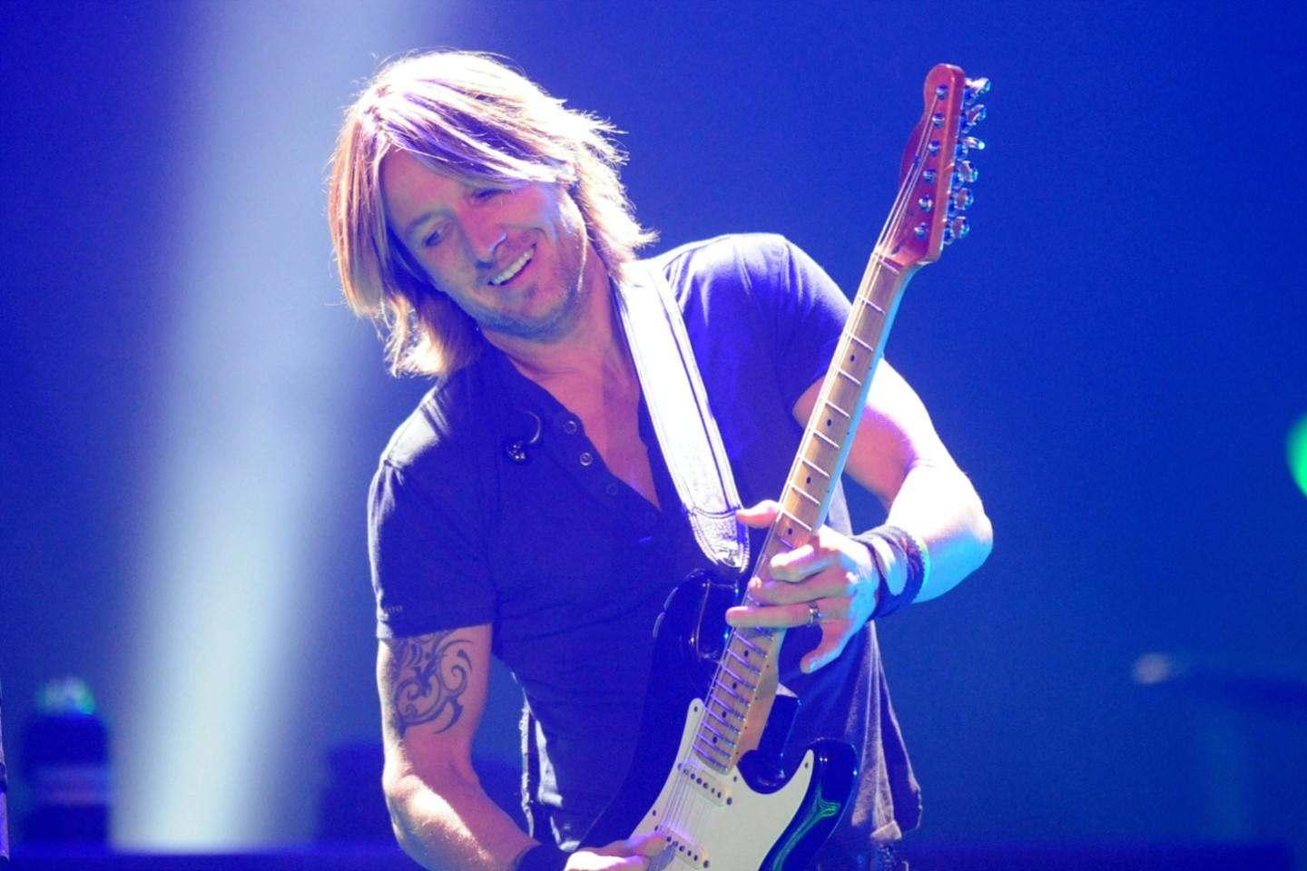 Tim Mcgraw Tour Dates 2020 Keith Urban Tickets | Keith Urban Concert Tickets and 2020 Tour