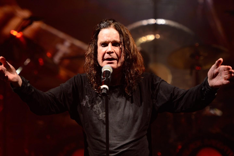 Ozzy Tour Dates 2020.Ozzy Osbourne Tickets Ozzy Osbourne Tour Dates 2020 And