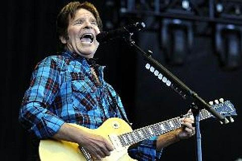 John Fogerty Tour Dates 2020 John Fogerty Tickets | John Fogerty Tour Dates 2020 and Concert