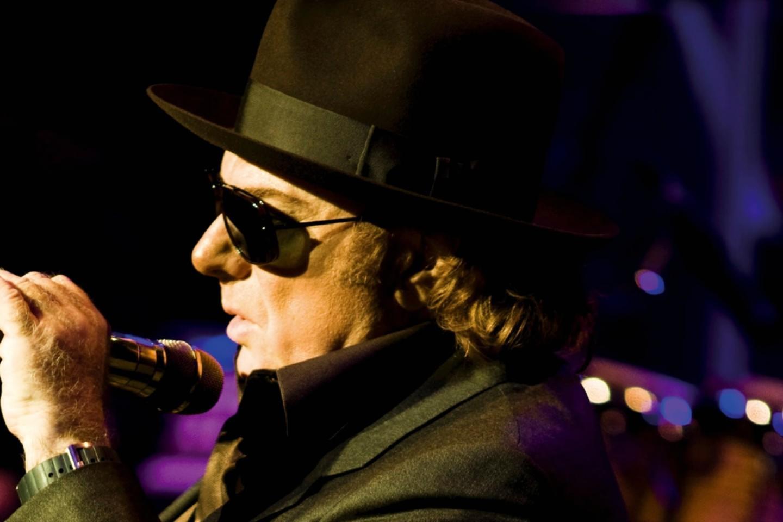 Van Morrison Tour 2020.Van Morrison Tickets Van Morrison Tour Dates 2020 And