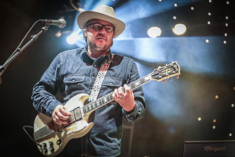 Wilco Tour Dates 2020 Wilco Tickets | Wilco Tour Dates 2020 and Concert Tickets   viagogo