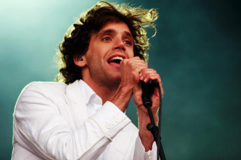 Mika Tickets | Mika Tour 2020 and Concert Tickets - viagogo