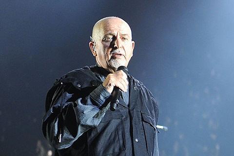 Peter Gabriel Tour 2020.Peter Gabriel Tickets