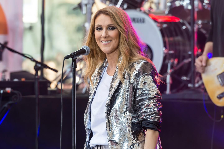 Celine Dion Tickets Celine Dion Tour Dates 2020 And
