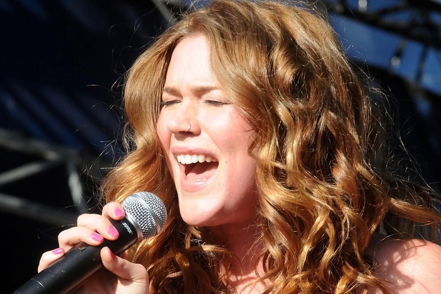 Joss Stone Tour 2020 Usa Joss Stone Tickets | Joss Stone Tour Dates and Concert Tickets