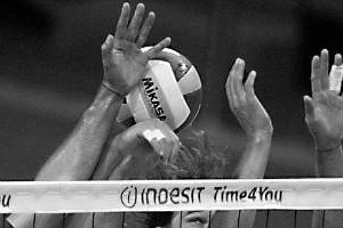 San Diego Toreros at USC Trojans Womens Volleyball