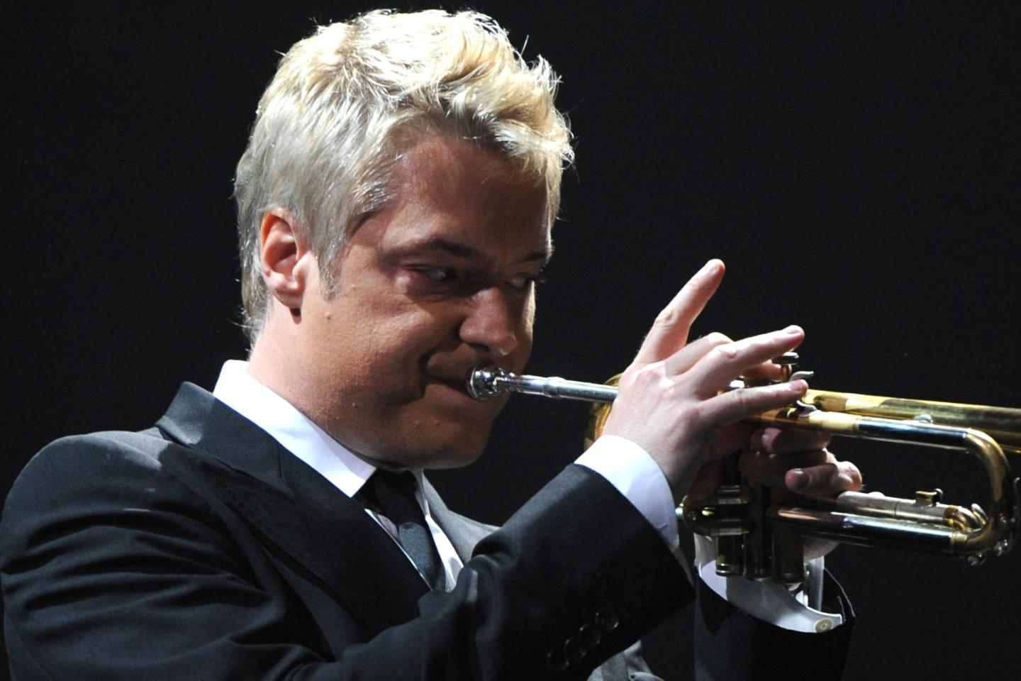 Chris Botti Tour 2020 Chris Botti Tickets | Chris Botti Tour Dates 2020 and Concert