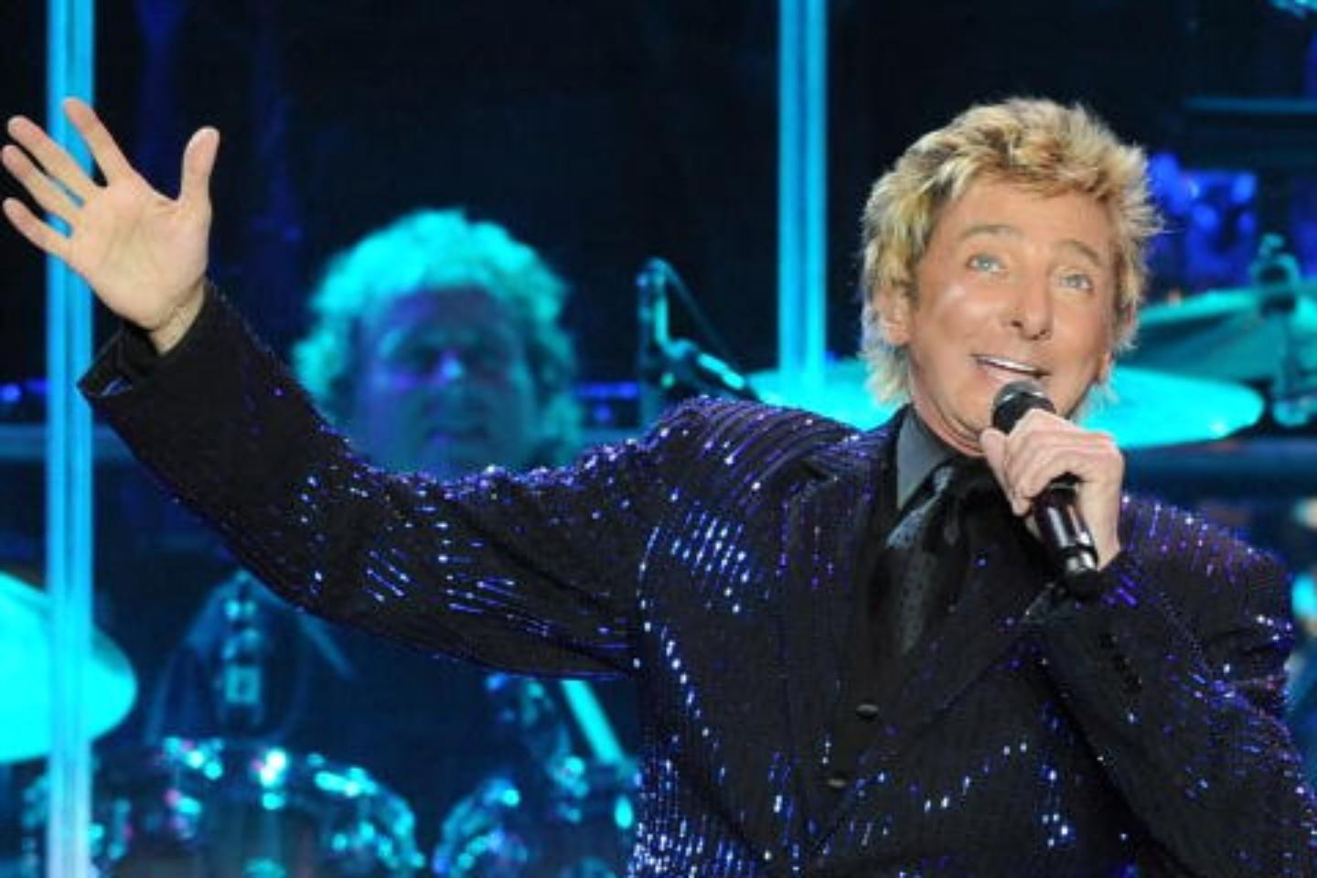 Barry Manilow Tour Dates 2020 Barry Manilow Tickets | Barry Manilow Tour Dates 2019 and Concert