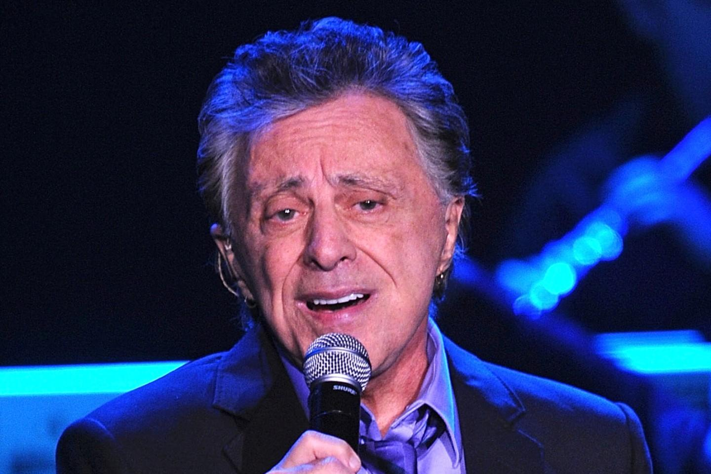 Frankie Valli Tour Dates 2020 Frankie Valli Tickets | Frankie Valli Tour Dates 2020 and Concert