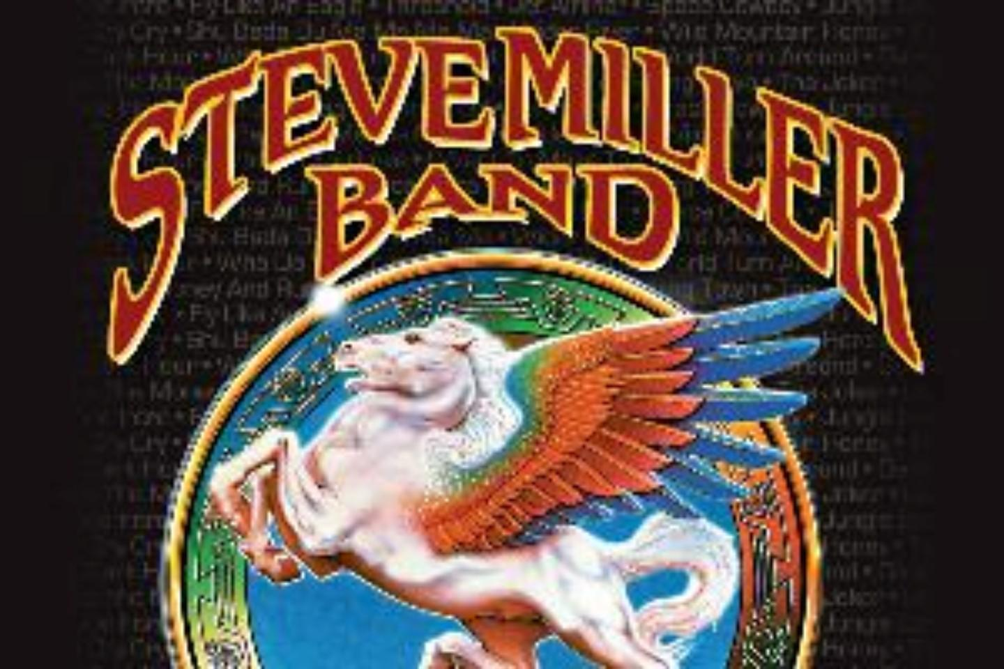 Steve Miller Band Tour 2020.Steve Miller Band Tickets Steve Miller Band Tour Dates