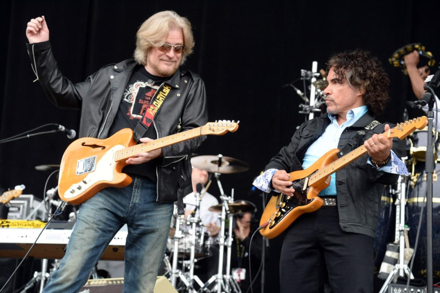 Hall And Oates Tour 2020.Hall And Oates Tickets Hall And Oates Tour Dates 2020 And