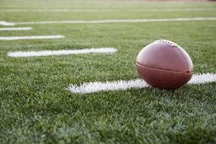 Florida State Seminoles Football