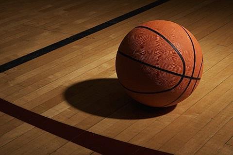 Chicago Bulls Schedule 2020-18 Chicago Bulls vs. Washington Wizards United Center Chicago Tickets
