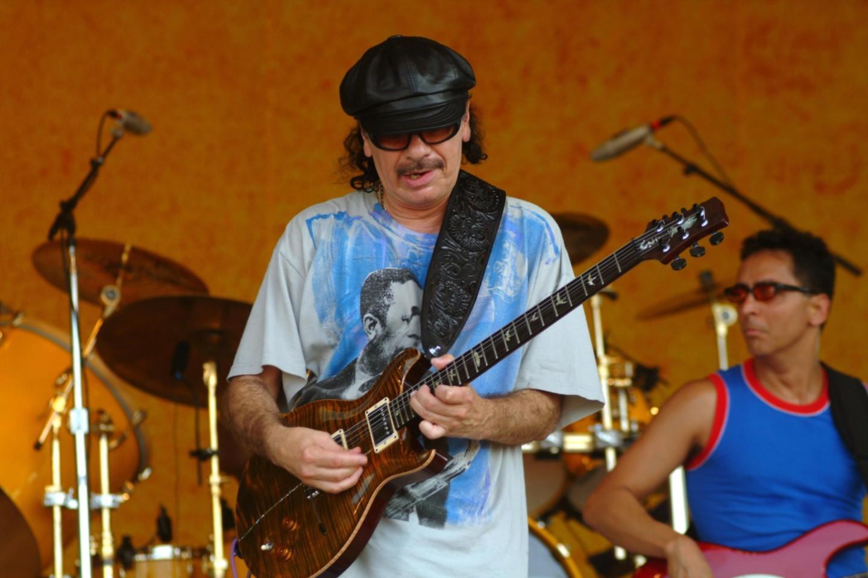 Santana Tour 2020 Dates Carlos Santana Tickets   Carlos Santana Tour Dates 2020 and