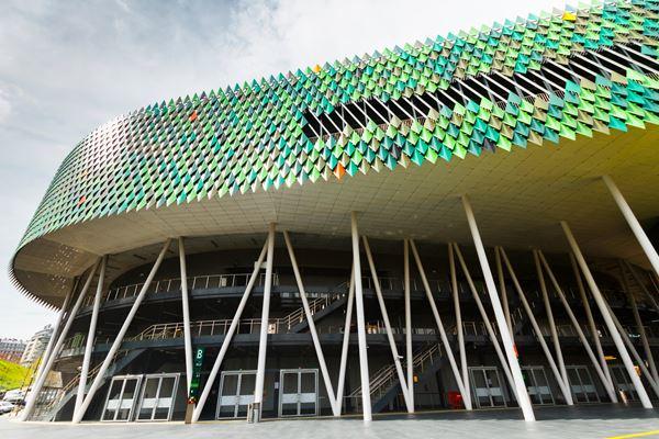 Entradas God Save The Queen - Bilbao Musik Fest Bilbao Arena Miribilla  Bilbao | vie 15 oct 2021 - viagogo
