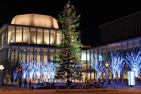 Koji Tamaki & Osaka Symphony Orchestra Hyogo Performing Arts