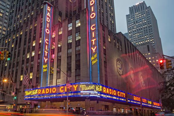 Ana Gabriel Estamos A Tiempo Us Tour Radio City Music Hall New York Tickets Sun Mar 28 2021 Viagogo