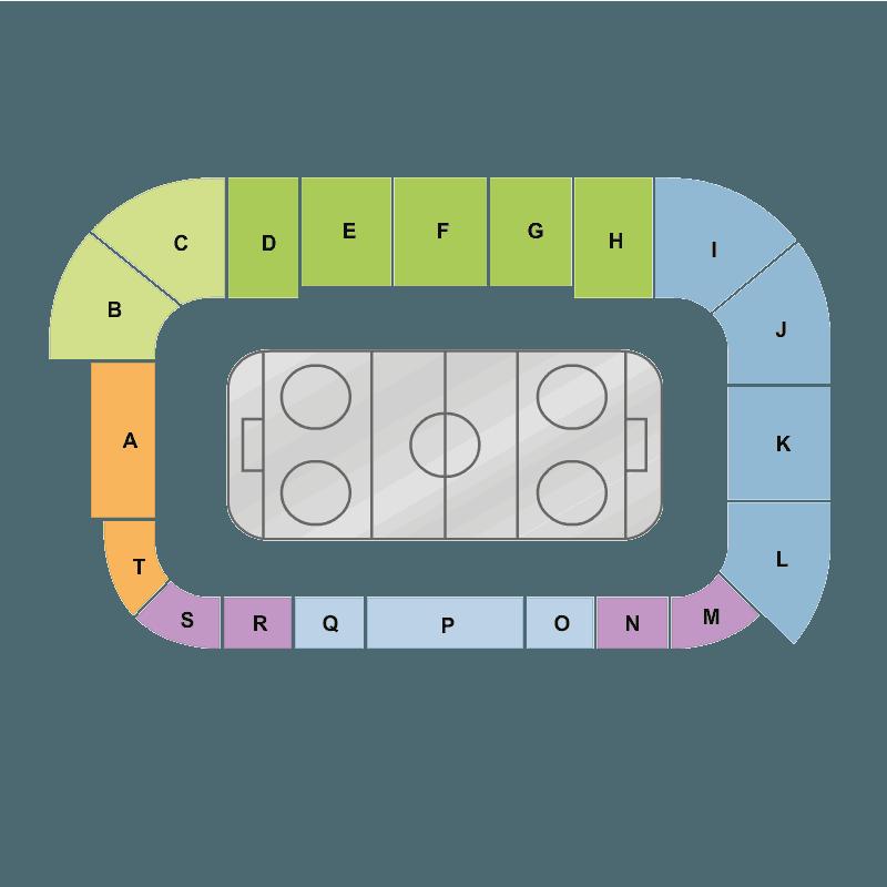 Curt-Frenzel-Eisstadion